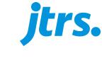 JTRS TV