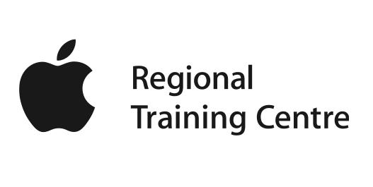 2 RTC Logo