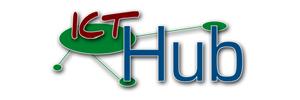 4 ICT-Hub