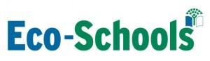7 eco_schools_logo